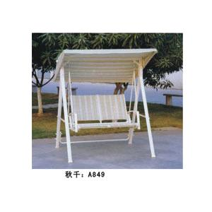 Hot Garden Outdoor patio swings  furniture Hanging chair