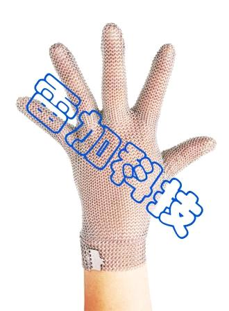 chain mail gloves 1241