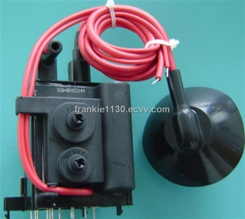 flyback transformers for TVs