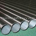 Stainless Steel Tube, Welded Mechanical Tubing ASTM A554 TP 304 / 304L / 316 / 316L