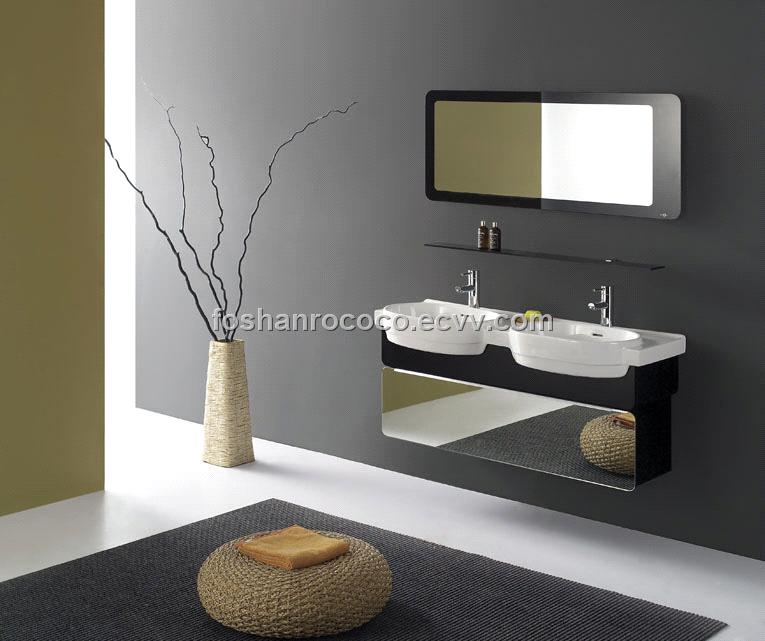 Bathroom Cabinets From China Manufacturer Manufactory