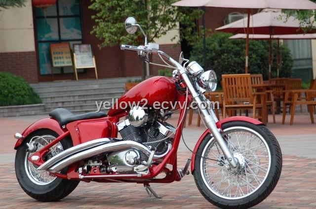 49cc engine Manual v Twin engine
