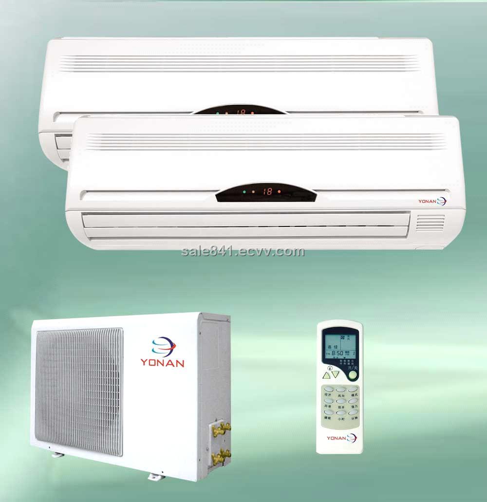 Dc Inverter Mult Split Air Conditioner Purchasing Souring