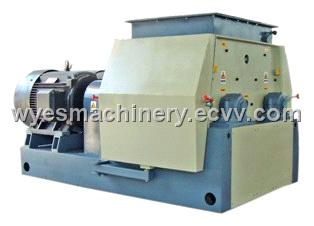 Feed machinery, feed mill, feed milling machine