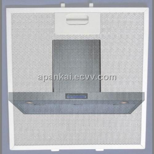 Washable Cooker Hood Filter