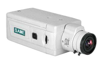 cctv security manufacturer:Wide Dynamic Day/Night Camera
