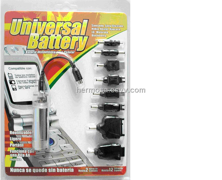 emergency charger ,battery charger ,cell phone charger ,usb charger ,car charger ,fast charger