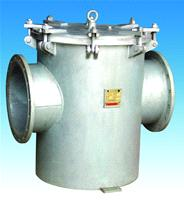 Seawater  Inlet  Strainer (Filter ) DN50-DN1200mm