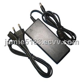 4 cell li-ion battery charger 16.8V/2A with PSE EK cUL CE BS CB FCC GS-TUV SAA RoHS