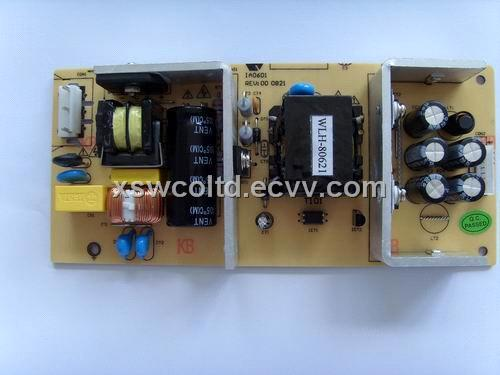 72w switch power supply for 22inch LCD screen