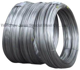Cold Heading Wire(CHQ)