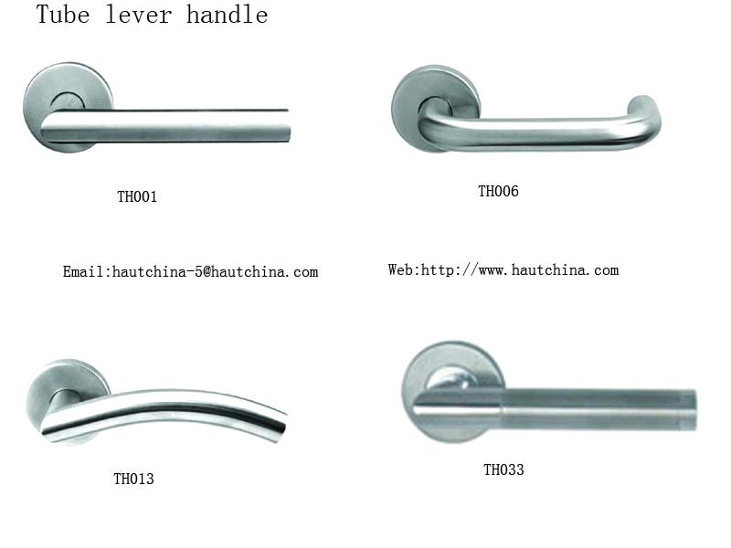 Door handle purchasing, souring agent | ECVV.com purchasing service ...