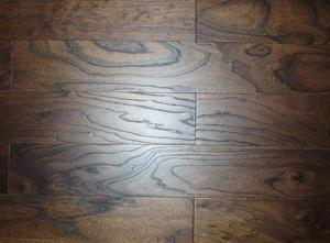 Elm Engineered Flooring(Handscraped)