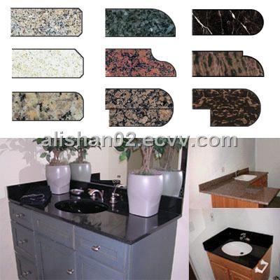 Granite Countertop Vanity Top Work Bar