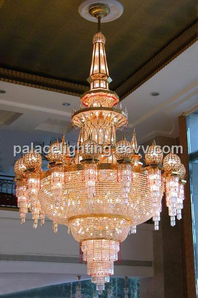 Large crystal chandeliers for hotel and motel lobbies purchasing large crystal chandeliers for hotel and motel lobbies aloadofball Choice Image