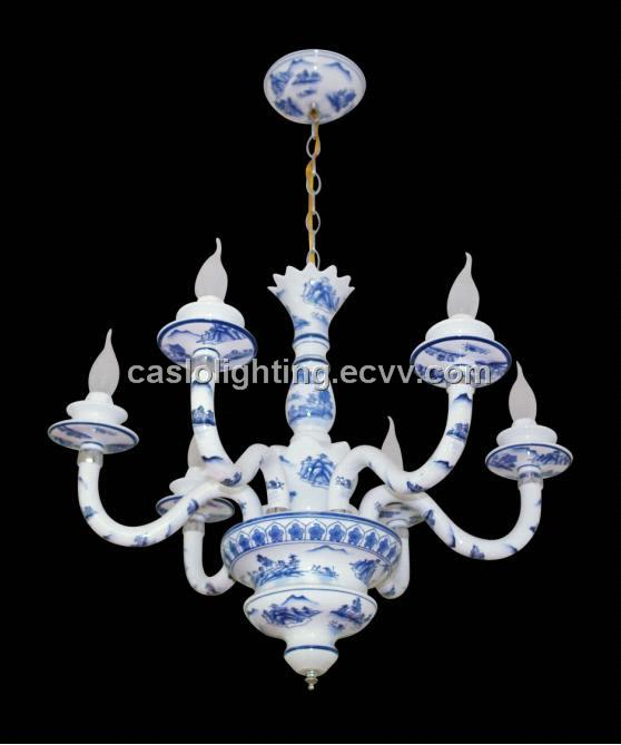 Porcelain chandeliers pendant lighting md6008 6 purchasing porcelain chandeliers pendant lighting md6008 6 aloadofball Gallery