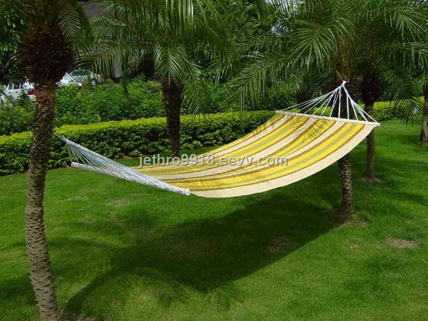 yarn dyed cloth hammock yarn dyed cloth hammock purchasing souring agent   ecvv        rh   ecvv