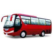 Yutong Bus Spare Parts (ZK6831H)