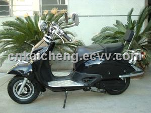 Electric Motocycle (KCES033)