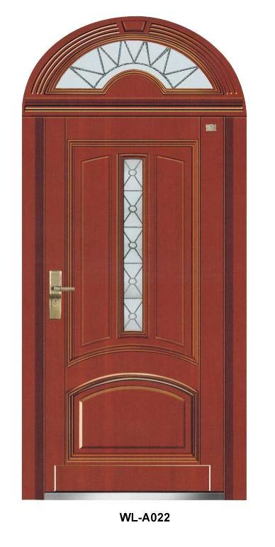 European Armored Doors (WL-A022)  sc 1 st  ECVV.com & European Armored Doors (WL-A022) purchasing souring agent | ECVV ...