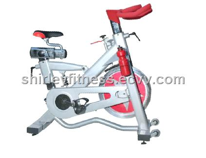 Fitness Equipment-Spinning Bike (SW-951A)