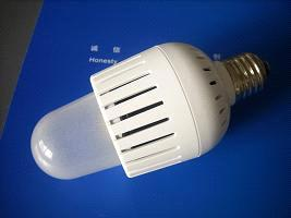 High Power LED Bulb (NS-G70)