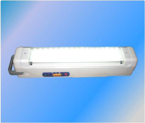 LED Emergency & Rechargeable Light