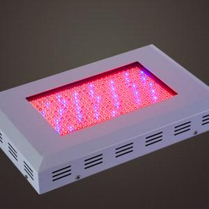LED Grow Light (NS-GL300W-RB)