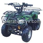 Mini ATV / Quad (QWATV-02A)