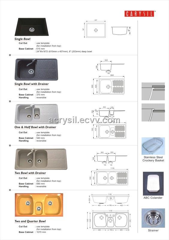 Excellent Kitchen Sink From India Manufacturer Manufactory Factory Download Free Architecture Designs Scobabritishbridgeorg