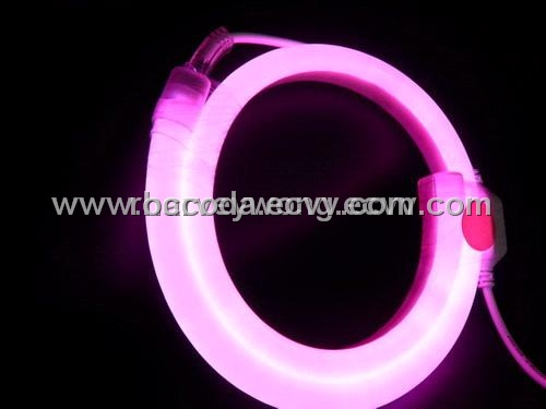 LED Neon Flex Rope (RN162380HL)