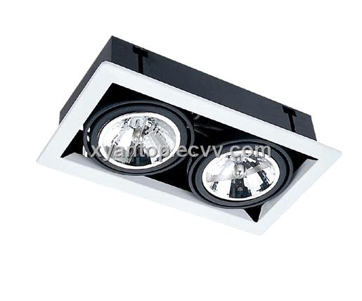 3W LED Downlight,LED Cabinet Light