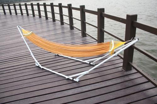 folding hammock stand folding hammock stand purchasing souring agent   ecvv        rh   ecvv