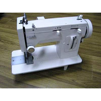 Portable Walking Foot ZIGZAG Sewing Machine JH40 Purchasing Best Walking Foot Zig Zag Sewing Machine