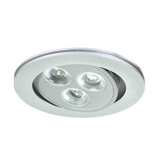 Led downlights 3x1 w led 12v dc led ceiling lights led lamp led downlights 3x1 w led 12v dc led ceiling lights led lamp aloadofball Images