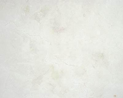 White Marble From China Manufacturer Manufactory Factory