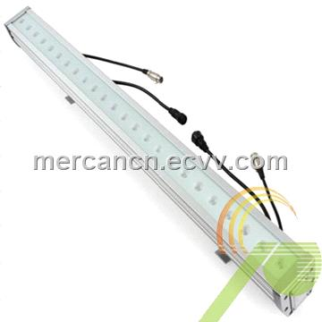LED Wall Light (MRC-2005)
