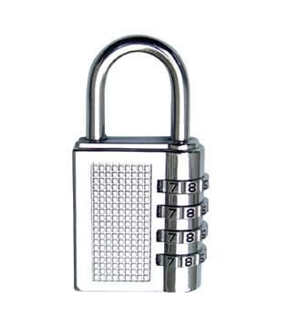silver 3 number alloy lock purchasing souring agent ecvv com