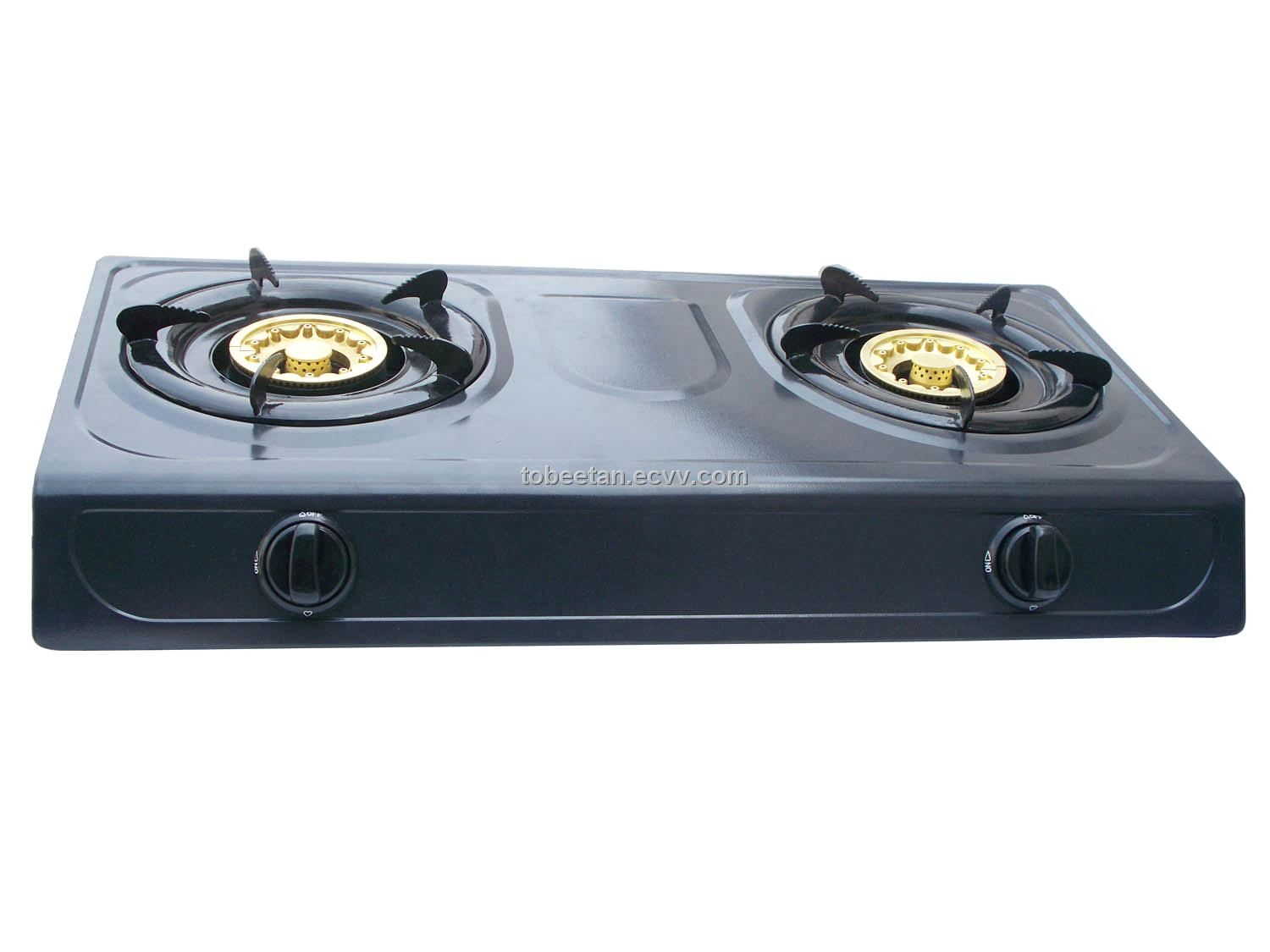 Electric Glass Hob Cooker