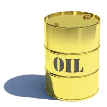 Crude Oil Price 15$ less Dubai Plate from Lebanon Manufacturer