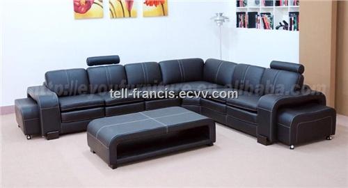 European Sofa/stylish Sofa/sofa/sectional Sofa/corner Sofa/sofa Set