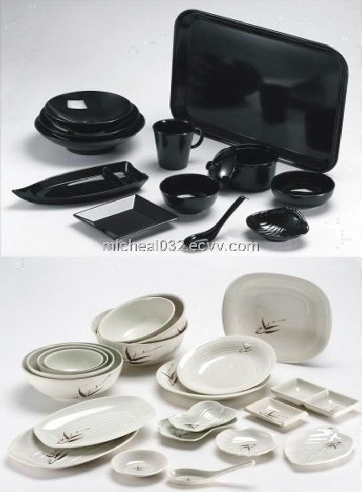 All Kinds of Fine Melamine Dinnerware 02 & All Kinds of Fine Melamine Dinnerware 02 purchasing souring agent ...