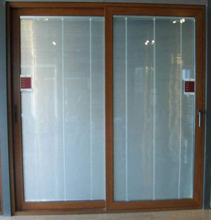 Aluminum Sliding Door And Window From China Manufacturer