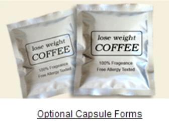 Herbal Weight Loss Products Manufacturer Oem H S Gmp Best Effect