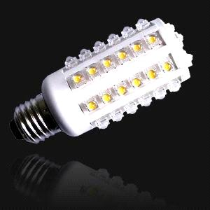 LED Household Bulb(8.1W)