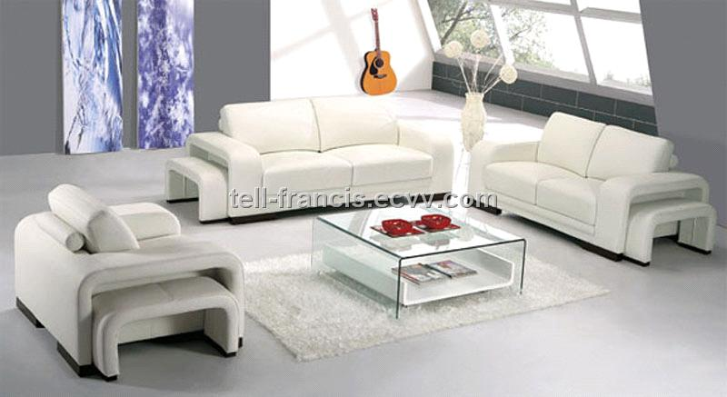 Exclusive design modern sofa contemporary sofa couch for China sofa design