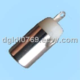 RCA Female Connector LDL-608