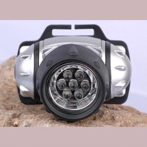 headlamp SP103-7