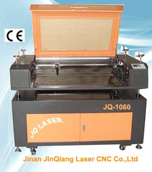 Separable Laser Engraving Machine (JQ-1060)