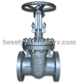 Plug Valve (Ball/Butterfly/Check/Globe/Gate/Plug/Safe)